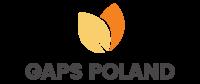 GAPS POLAND